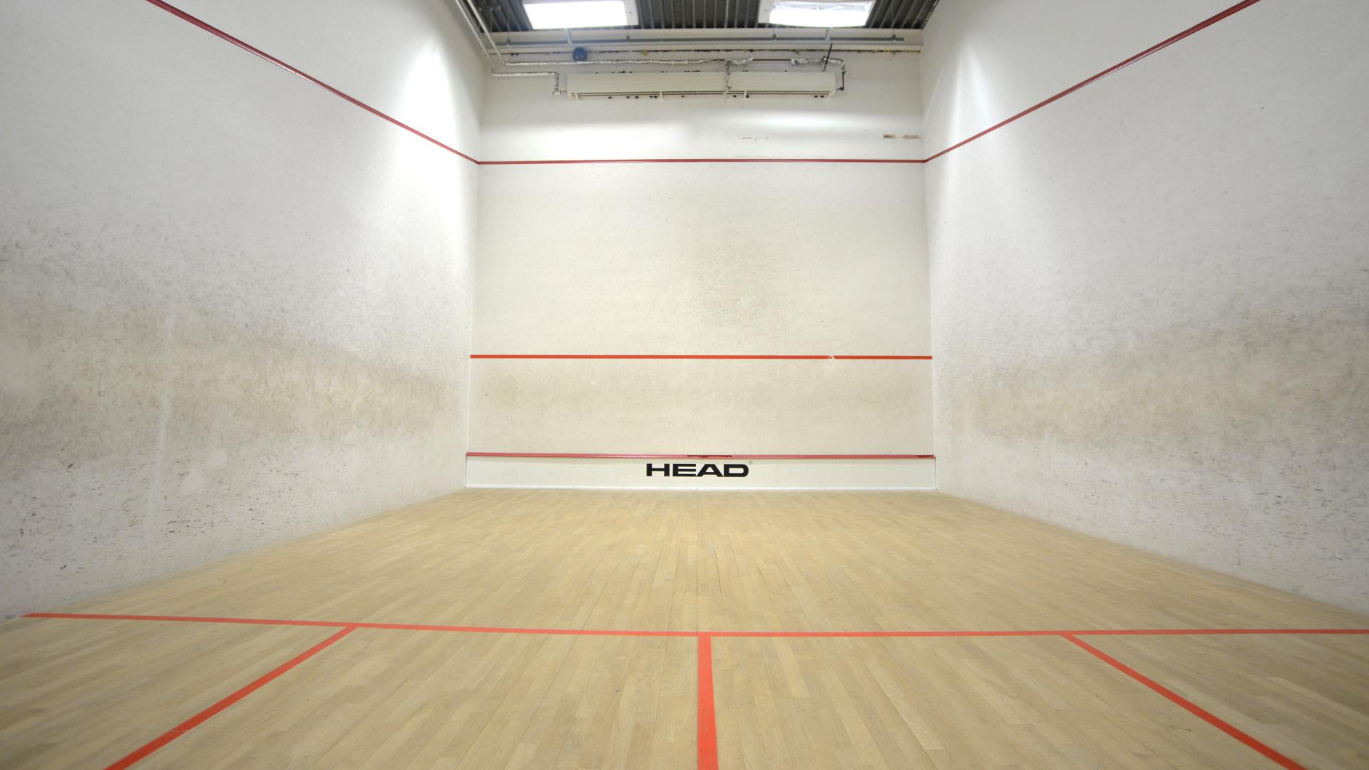 squash racket wallpapers desktop