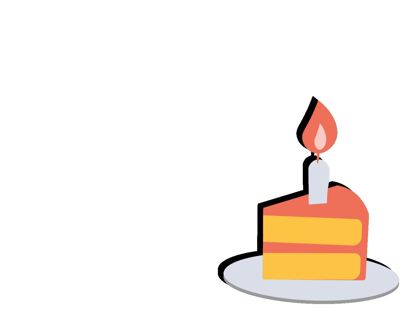 cake-slice-illustration