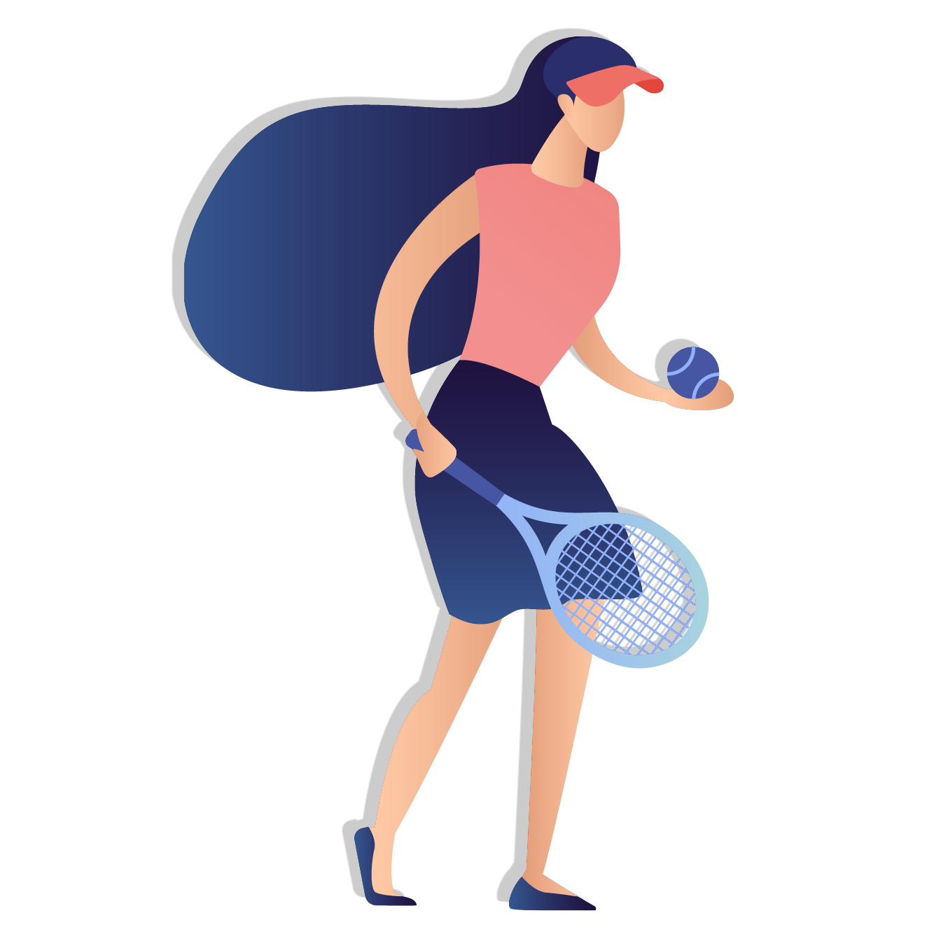 tennis-illustration-4