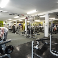 gym-view-from-corner