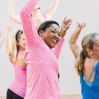 mature-ladies-fitness-classes