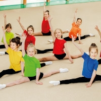 aspire-kids-gymnastics
