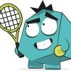 HEXO_CHARACTER_TENNIS_1