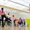 fitness-class-main-hall