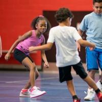 kids-sports-football